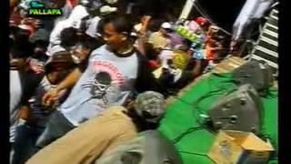 Garis Merah Tasya Rosmala New Pallapa Lawas Campursari