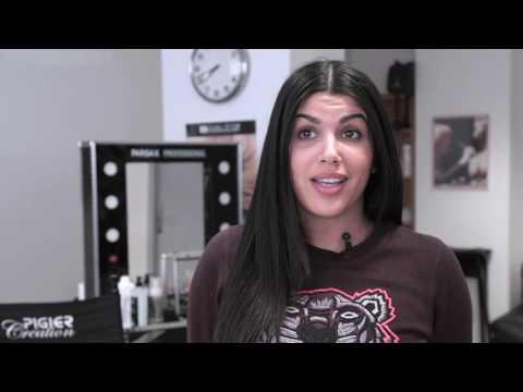 CAP Esthétique - le kit esthetiquede YouTube · Haute définition · Durée:  5 minutes 27 secondes · 35.000+ vues · Ajouté le 16.12.2014 · Ajouté par Cesad