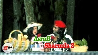Ashraff - Sharmila 2 - Official Version