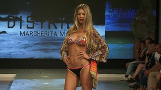 IT'S TRENDS O'CLOCK   MARE D'AMARE 2016 by Fashion Channel