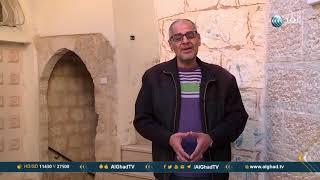 القدس |  موقع مقدسي: المدارس المملوكية في البلدة القديمة