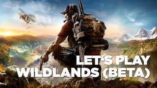 hrajte-s-nami-ghost-recon-wildlands