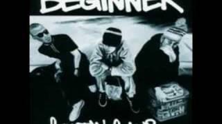 Beginner - Gustav Gans