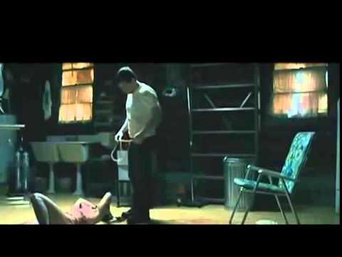 peliculas completas en español latino 7 Días Encierro Maldito HD Acción Thriller Terror