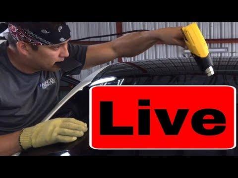 🔴 LIVE: Make $50k-$75k at a shop