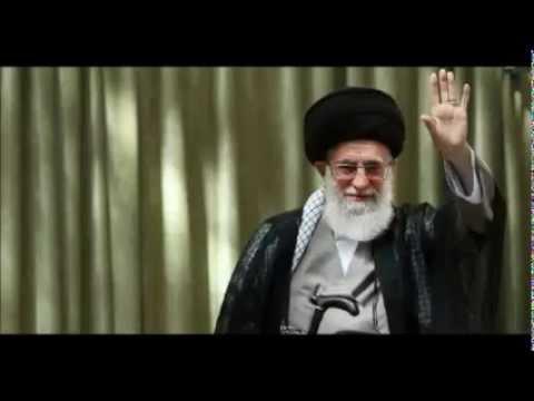 Iran leader Khamenei lent cautious support to pursuing nuclear deal