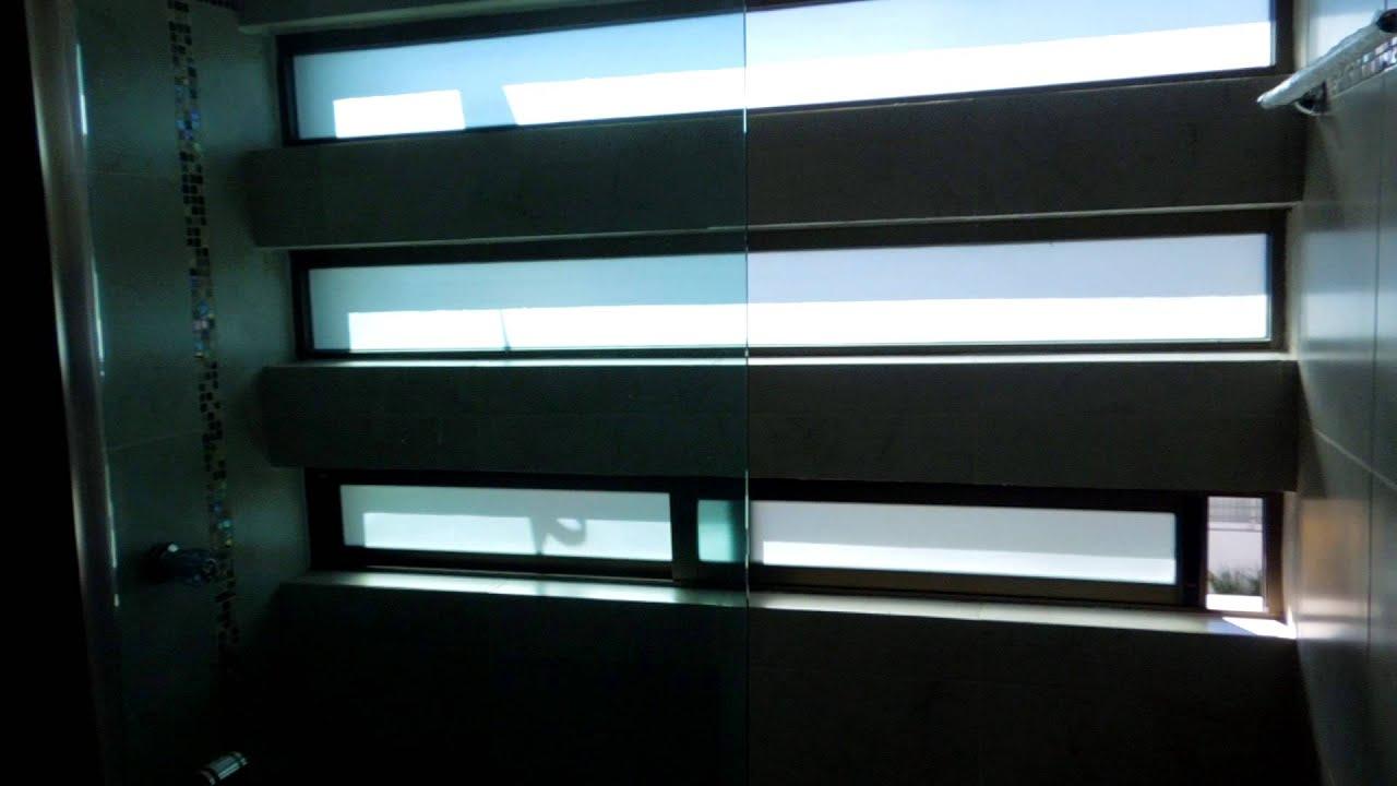 Casa moderna real de valdepe as zapopan jal youtube for Casa moderna zapopan