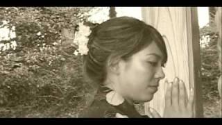 グラビアアイドルMakikoのビデオです.