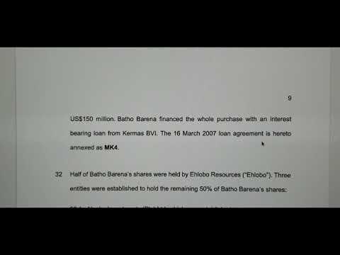 """Tragovi """"crnih"""" milijardi 4: Svjedok u povjerljivom sudskom iskazu opisao Končarevu offshore shemu"""