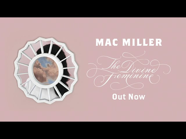 mac-miller-soulmate-official-audio-treejtv