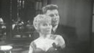 PETULA CLARK AND GUY MITCHELL - The Alphabet Song (duet)