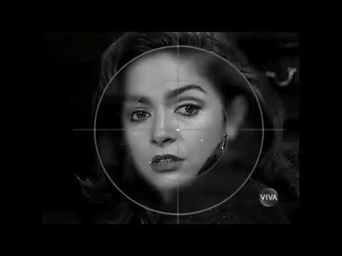 A Próxima Vítima | Todas as miras da novela
