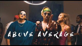 Baixar LOOPED | EP 1 | Jay Author x Zac Rai - Above Average Lyrics