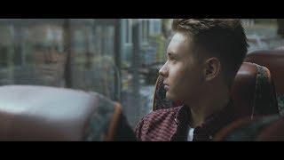 Luca Kuglmeier - Ois Guad (Offizielles Musikvideo)