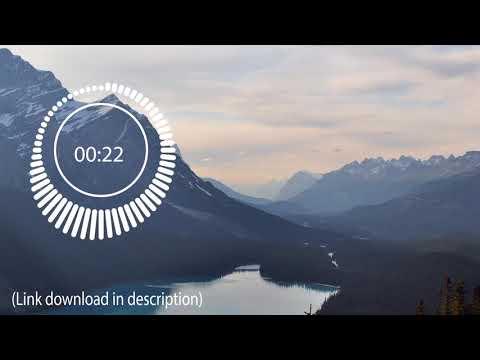 Airtel Remix Ringtone | Ringtonefreedownload.net
