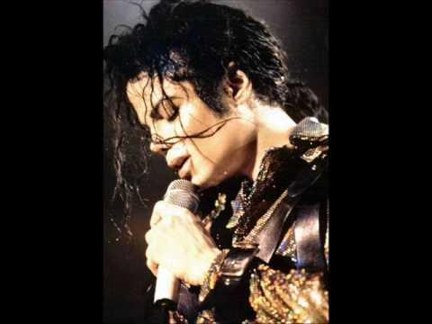 Michael Jackson (Feat.