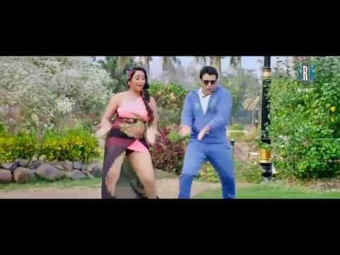 Gori Toharo Makan Ta Dutalla Ba | Bhojpuri Movie Song | Maai Ke Karz