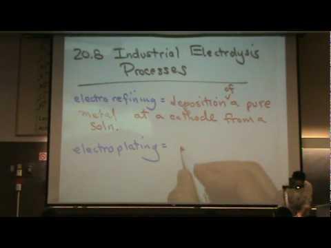 Industrial Processes.mpg