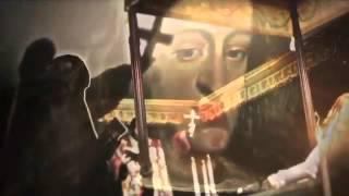 Museum Secrets | Episode 3a - Kunsthistorisches Museum | Yesterday