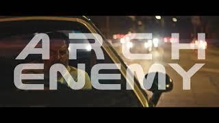 Télécharger  >>Archenemy// <<*[2020]* Vf Film Complet