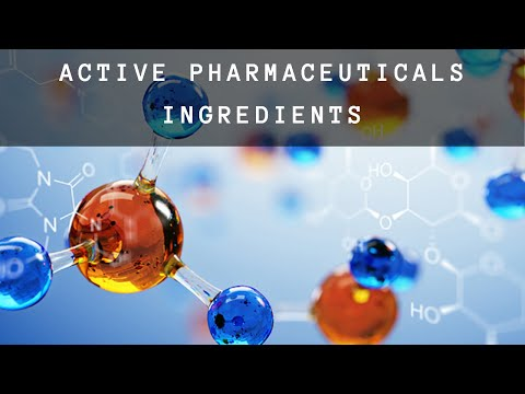 Understanding Generics: Active Pharmaceutical Ingredients?| Katoch committe | Current Affairs 2017
