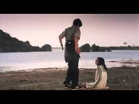 Rockford(my favourite scene).avi-.avi