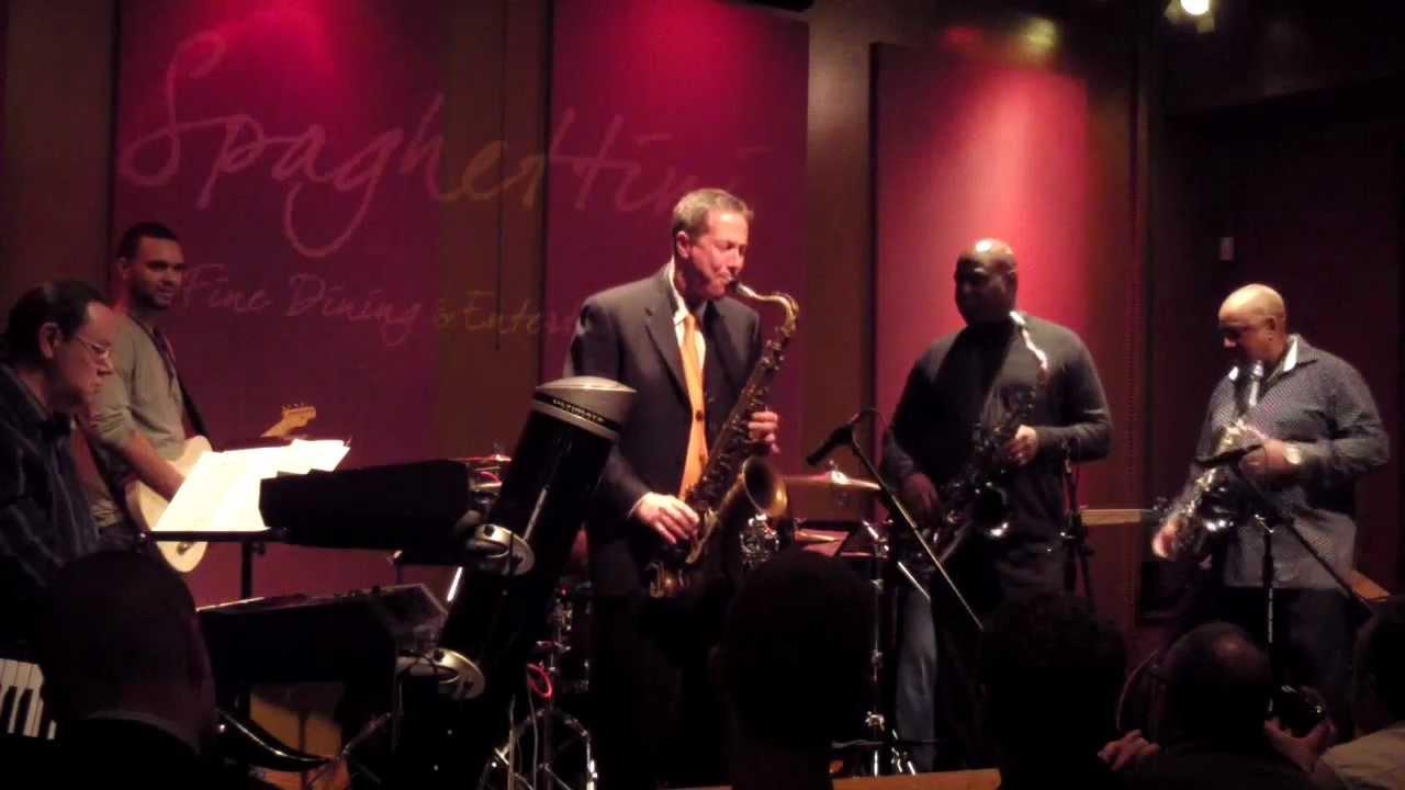chameleon-gerald-albright-smooth-jazz-family-smooth-jazz-family-