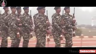 Ae Watan Watan mere aabad rahe tu  Ashq Na Ho Naina Indian Army Full video song  binoy chand
