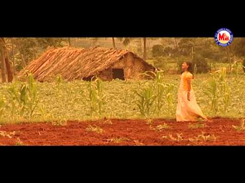 KESAVA MADHAVA | Sri Guruvayurappa Vandanam | Lord Sree Krishna Devotional Songs | Telugu