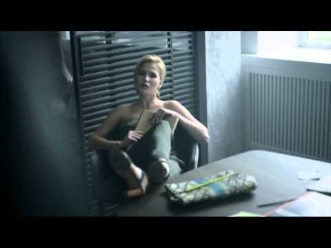 Сладкая девушка из Венгрии Голые девушки, фото голых
