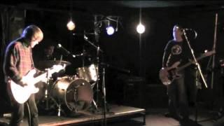 Idiot Prayer- Sausage Spectrum Live at ReFuel 2011