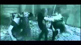 Eluveitie - Of Fire, Wind & Wisdom (video 2010Doga)
