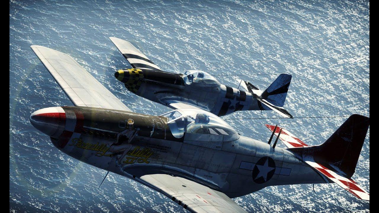 что лучше war thunder или warplanes