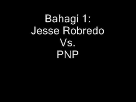 ANK: Pagkamatay ni Jesse Robredo: Aksidente o Foul Play/Pagpaslang? (Boycott Bias ABS-CBN)