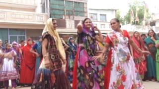 Chaudhari ni bhadha 2