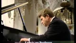 Ludwig van Beethoven - Piano sonata in C major op. 53