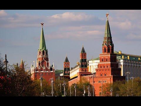 Yle (Финляндия): приводит ли в ужас возвращение в Москву? Как появляется большой репортаж о Швеции?.