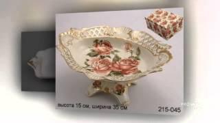 видео Секонд хенд в Перми: заказать доставку почтой
