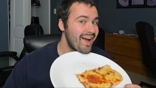 PIZZA PARTY STREAM! - Bloons TD Battles