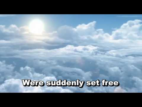 Here Comes A Miracle - Ray Boltz with Lyrics
