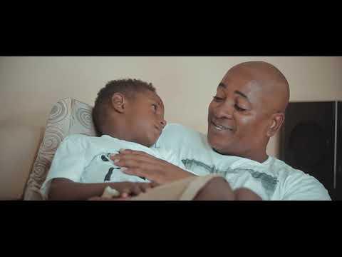 Bruno Raya - Fam Mama Limanite