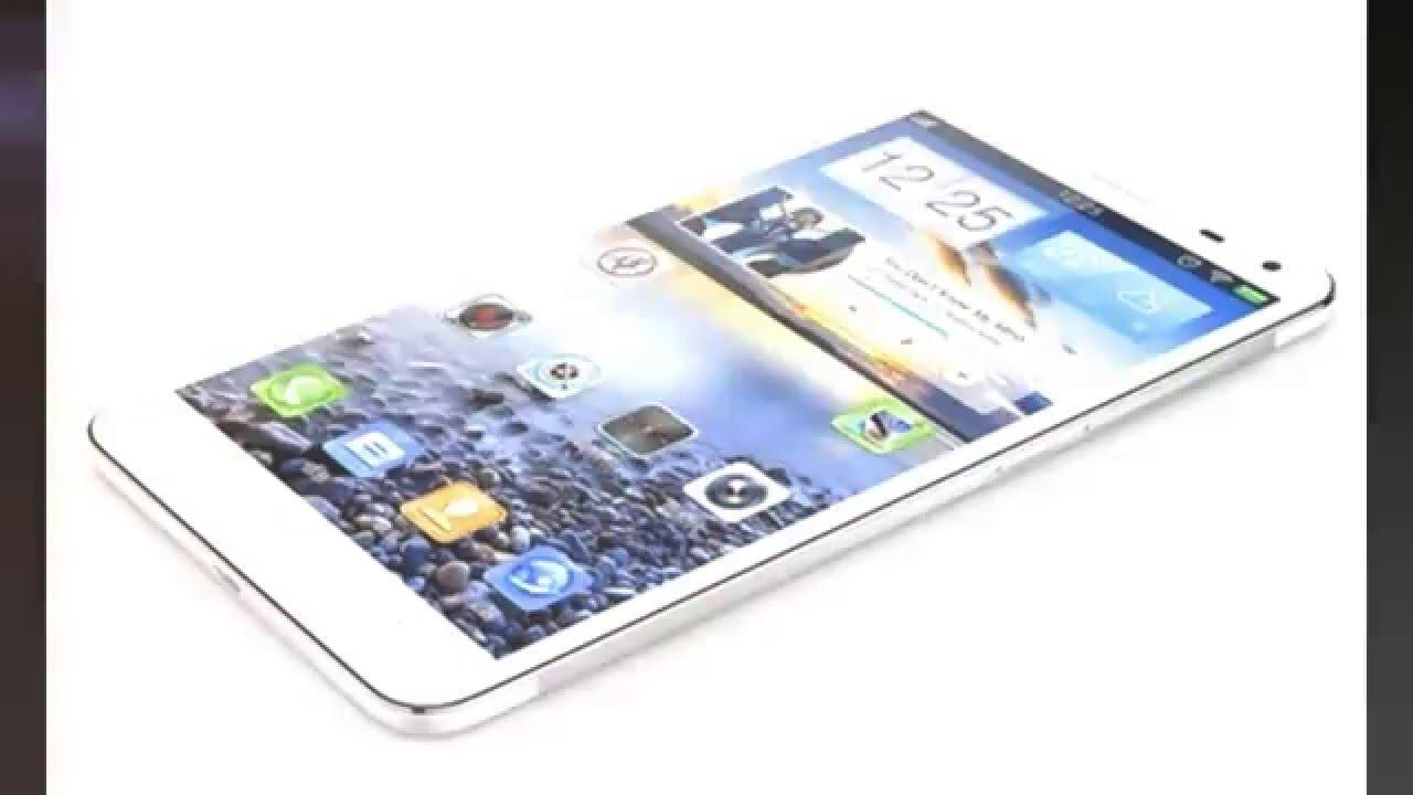 Harga hp Vivo Smartphone Termurah  Jargonz Dunia Gadget