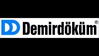 Demirdöküm Kombi Servisi '  444 75 13  ' teknik servis istanbul 444 7 513