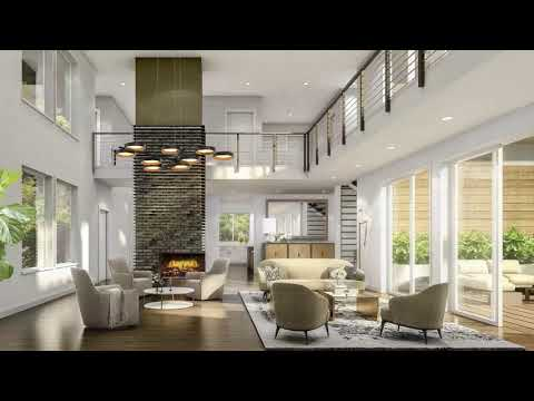 New construction homes for sale in milton ma
