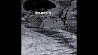 Tobias. - He Said (Blue Hour Remix)
