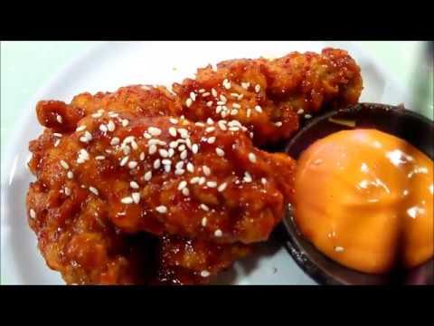 800 Gambar Ayam Richeese HD Terbaik