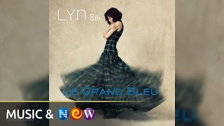 LYn(린) - Tonight(오늘 밤) (Feat. 배치기) (Official Audio)