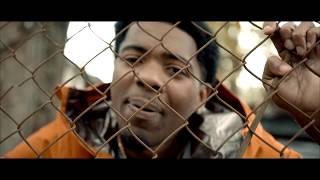 Lit Yoshi - Dhat Raq (Official Music Video)