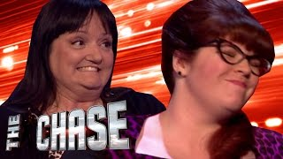 itv the chase