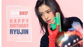 Shin Ryujin Really Really Happy Birthday 20010417.mp3